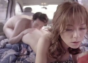 korea softcore flick [young mummy :..