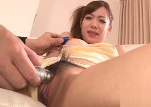 Japanese sexual intercourse tumblr