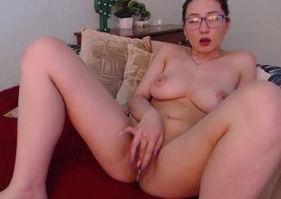 enormous udders japanese gal faps and..