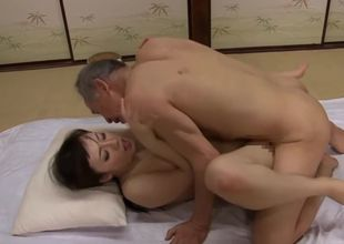 kk 047 internal cumshot elder chinese..