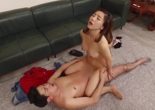 Korean Intercourse Gig 280